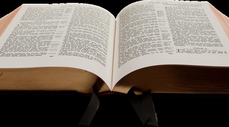 TÉLÉCHARGER LA BIBLE AUDIO EN EWE