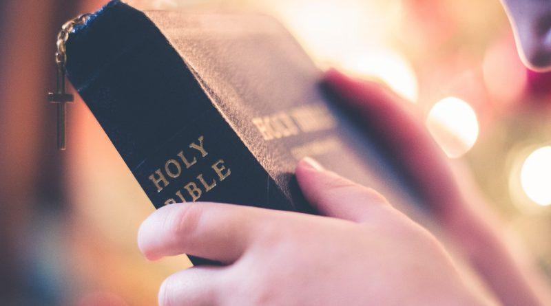 BIBLE EWE TÉLÉCHARGER